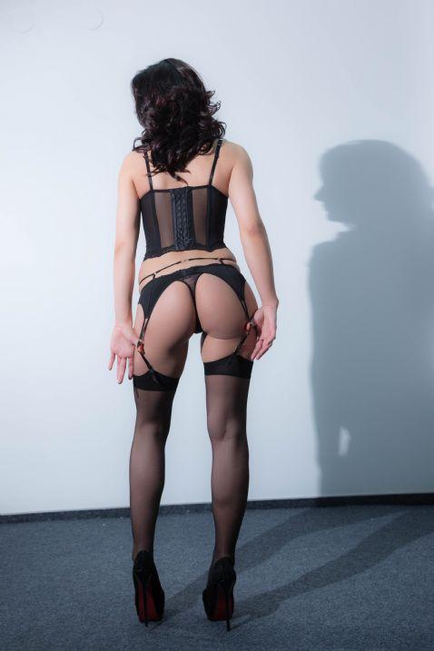 Escort rimini riccione annunci sesso gay torino